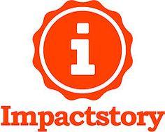 ImpactStory: métricas alternativas abiertas del impacto de tu investigación. | Universo Abierto