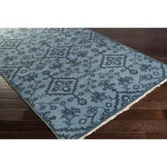 CPP-5013 - Surya | Rugs, Pillows, Wall Decor, Lighting, Accent Furniture, Throws, Bedding