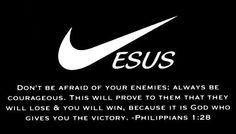 Philippians 1:28