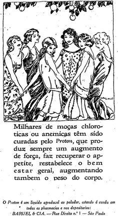 Para as moças fraquinhas http://blogs.estadao.com.br/reclames-do-estadao/2011/01/17/para-as-mocas-fraquinhas/