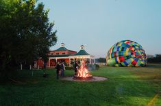 An unforgettable experience with the original balloon safari company, Bill Harrop's Safari, Sunrise, Balloons, Activities, The Originals, Gallery, Globes, Roof Rack, Balloon