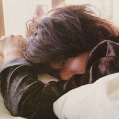 France Nuyen, Hair Inspo, Romance, Couple Photos, Movies, Instagram, Fictional Characters, Romance Film, Couple Shots