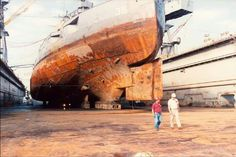 USS Texas after decommishing. Uss Oklahoma, Uss Texas, Uss Houston, Us Battleships, Capital Ship, Us Navy Ships, United States Navy, Historical Pictures, Model Ships