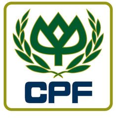 CPF General Studies, Essay and Comprehension Syllabus See more: http://paradigmiasacademy.in/CPF.html