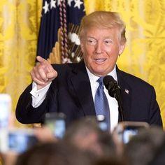 #donaldtrump #trump #donaldtrumpnews #trumpnews #donaldjtrump #donaldtrumpage Donald Trump Pictures, Current President, Us Presidents, New York City, Marketing, Products, Pictures Of Donald Trump, New York, Nyc