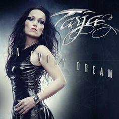 """Tarja """"An Empty Dream"""""""