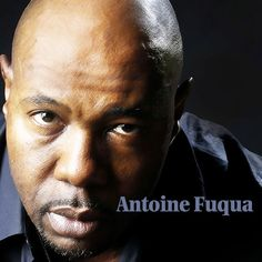 """ I became a director just for the love of movies, because of the power of cinema."" Antoine Fuqua (born January 19, 1966) is an American film director, known for his work in the film Training Day. Films include: The Magnificent Seven, Southpaw, The Equalizer, Olympus Has Fallen, Brooklyn's Finest, Shooter, King Arthur, Tears of the Sun, Training Day, Bait, The Replacement Killers."
