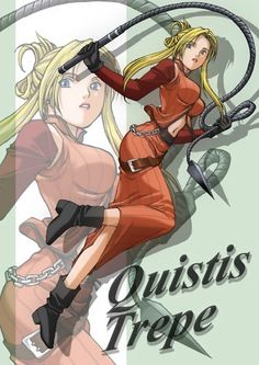 Help cant do my essay role of quistis trepe