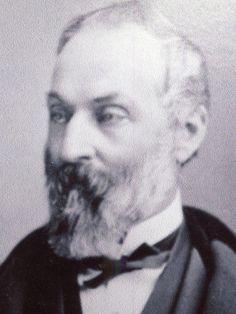 Did an ex-slave beat banker in 1872 Binghamton mayor race?