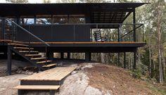 Max Holst Arkitekt