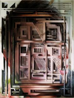 """Cut Up"" Layered Photography by Lucas Simoes Lucas Simoes, Cut Up, Ap Art, Organic Shapes, Graphic Design Illustration, Collage Art, Art Lessons, Art Sketches, Design Art"