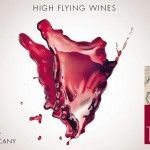 High Flying Wines