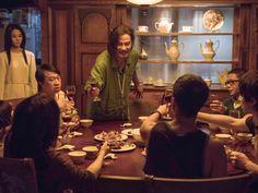 樓下的房客 - The Tenants Downstairs(2016)Taiwan__My Rating:7.1__Director:崔震東__Stars:任達華、邵雨薇、莊凱勛、李康生、李杏