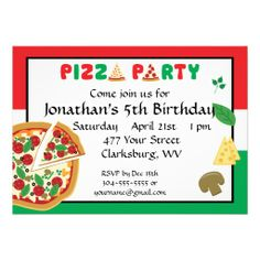 ==> reviews          	Pizza Party Birthday Custom Invites           	Pizza Party Birthday Custom Invites we are given they also recommend where is the best to buyThis Deals          	Pizza Party Birthday Custom Invites today easy to Shops & Purchase Online - transferred directly secure and tru...Cleck Hot Deals >>> http://www.zazzle.com/pizza_party_birthday_custom_invites-161657894808305939?rf=238627982471231924&zbar=1&tc=terrest
