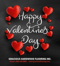 Gracious Flooring is one of the best Hardwood Flooring Stores in Brampton. Supplies Tiles, Laminate, Hardwood, Mouldings, Baseboards etc. Prefinished Hardwood, Engineered Hardwood, Hardwood Floors, Flooring Store, Exotic, Hearts, Happy, Wood Floor Tiles, Ser Feliz