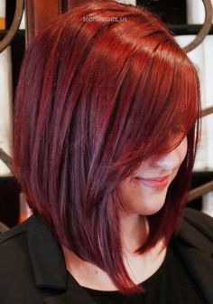 long bob with fringe 2017… long bob with fringe 2017  http://www.tophaircuts.us/2017/05/02/long-bob-with-fringe-2017/