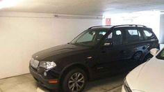 2010 BMW X3 - Woodland Hills, CA #3779638907 Oncedriven