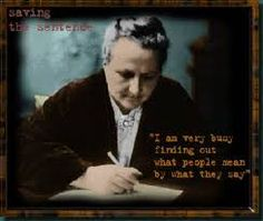 Image result for gertrude stein alice toklas