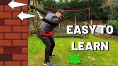 EFFORTLESS DOWNSWING DRILL – Use this AMAZING DRILL used by tour pro's Yare watching the BEST rotation drill for the downswing, to many golfers don't know where to START with this and now i have the answer for you!!This is the ONE move that all good golfers make!! YOU CAN NOW ACCESS THIS IN YOUR [...] The post EFFORTLESS DOWNSWING DRILL – Use this AMAZING DRILL used by tour pro's appeared first on FOGOLF.