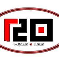 R2o Wheels Tires In Pomona Ca California Reading Sport Team