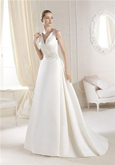 La Sposa Costura Collection- Iolanne