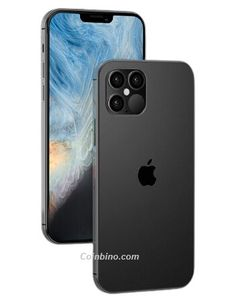Apple Iphone 13 Pro max Price in Nigeria Starts from NGN 846,000 to NGN 900,000, Apple Iphone 13 Pro Max comes with IOS 15, 5.42 inches 120Hz OLED Display, Apple 15 Chipset, Triple Rear and 12MP + SL 3D Selfie Cameras, 6GB RAM and 64GB / 128GB / 256GB ROM. Smartphone Reviews, Android Smartphone, Latest Android, Apple Iphone, Cameras, Ios, Display, Selfie, Floor Space
