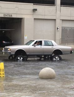 Houston Flood Where Can I Find Gas For My Car