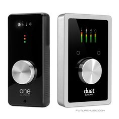 Apogee Upgrades One & Duet Audio Interfaces With iPad Compatibility http://futuremusic.com/blog/2013/01/24/apogee-upgrades-one-duet-audio-interfaces-with-ipad-compatibility/