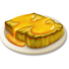 Honey Toast, Sandwich Bar, Hay Day, Fandom, Milk, Game, Food, Products, Snack Bar