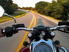 Motorcycle riding is a sport, but it is also a passion for many people. Some people prefer to spend their life riding their motorcycle all over the world. Beginner Motorcycle, Car Engine, Safety Tips