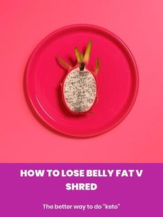 Weight Loss Diet Simple:D What if there was a common spice you could add to your favorite morning beverage that would burn away an average of 1 POUND a day for 21 days without even exercising? Common Spices, Belly Photos, Fat Loss Diet, Flat Belly, Lose Belly Fat, Fitness Diet, Diet Recipes, Keto, Weight Loss