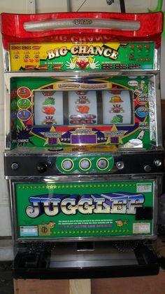 Gambling lady tcm