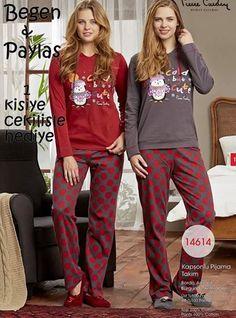 Beğen & Paylaş Kazanma Şansı Yakala! Yarışmamıza Facebook Sayfasından Katılabilirsiniz. #PierreCardin Bayan #PijamaTakımı 14614 hediye verilecektir. (Ürüne git www.pijama.com.tr/pijama-takimi/Pierre-Cardin/7-8 )