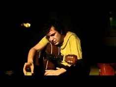 Halil Sezai Paracıkoğlu. Concert, Youtube, People, Lilac, Recital, Concerts, Festivals, People Illustration, Youtube Movies