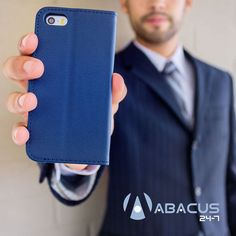 abacus iphone 8 case