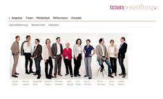 fortbildungsanbieter: trainconsulting (mit Oliver Schrader) - www.trainconsulting.eu Johannes, Self, Olives, Learning