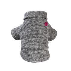 Casacos de Inverno para seu pet! Visite nossa loja virtual luxusdog.bpg.com.br