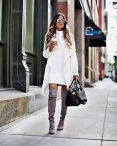 05805f08a39 226 Best Style images in 2019   Fall fashion, Fashion outfits, Woman ...