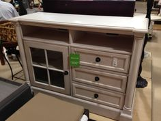 Home goods Home Goods Store, Twins, Table, Furniture, Home Decor, Decoration Home, Room Decor, Tables, Home Furnishings