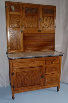 Reserved For Wendy Antique Hoosier Seller S Kitchen Cabinet Local Pickup Only