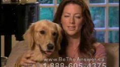Sarah McLachlan SPCA Commercial: Appeal to pity Sarah Mclachlan, What Is Advertising, Advertising Campaign, English Activities, Tv Ads, Critical Thinking, How To Memorize Things, Commercial, Animales
