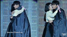 """이준기 Lee Joon Gi is Special Guest at 아이유 IU """"24 Steps"""" Concert in Taipei   SoSoo Couple  - 이지은, 이준기, Lee Joon Gi, Lee Ji Eun, IU, Moon Lovers, moonlovers, Scarlet Heart, Ryeo, Scarlet Heart Ryeo, SoSoo, Wang So, Hae Soo, SoSoo couple, Kang Ha Neul, Nam Joo Hyuk, Ji Soo, Hong Jong Hyun, Baekhyun, Kang Hanna,  Kdrama, Korean Drama, k-drama, korean, korean actor, korean actress, kpop, korean pop, music, korean music, wave, Hallyu, otp, couple,"""