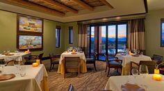 Top restaurant list includes several hotels | Hotel Management