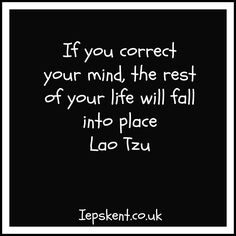 If you like to read interesting articles or seeing inspirational posts and quotes on any of the following subjects, all in one place, then please feel free to follow us on  FB  https://www.facebook.com/iepskent/ Twitter https://twitter.com/iepskent or Sign up to our newsletter via our website  http://www.iepskent.co.uk   We love sharing interesting content with you.  #Autism #Dyslexia #ADHD #PTSD #mindfulness #mentalhealth #anxiety #depression #specialeducation