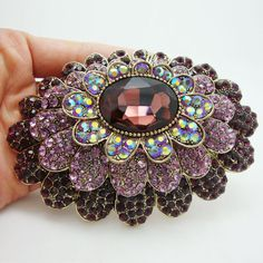 Cheap Brooches, Buy Directly from China Suppliers:Condition:New without tags: A brand-new, unused, and unworn item (including handmade items) that is not in origina