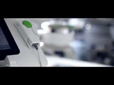 """Medical center """"Awatage"""" - YouTube"""