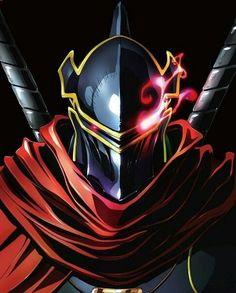 10 Best Overlord Images Anime Anime Art Anime Wallpaper