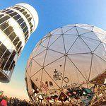 Teufelsberg, Berlín: Zobrazte recenze, články a fotografi z Teufelsberg na webu TripAdvisor.