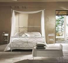 Atemberaubende Weiße Schlafzimmer Möbel   Schlafzimmer | Schlafzimmer |  Pinterest | Weißes Schlafzimmer, Schlafzimmer Und Möbel