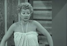 I love Lucy! Lucy and Ethyl, Ricky and Fred! The four funniest in comedy! I Love Lucy was one of the greatest shows in the history of comedy! A show that will go down in history as the best!